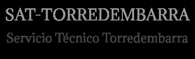 Servicio Técnico Torredembarra