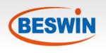 beswin